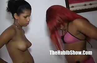 Ebony porno