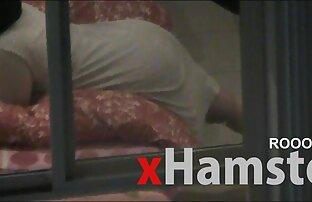 Les Immoraux extrait de film porno francais - Partie 2