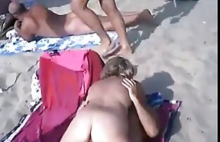 amour lesbien 155 - hx film streaming gratuit porno