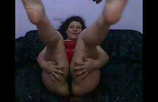 BBsSaL v093 xx vidéo pornographie 02 L