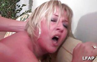 Les femmes anal